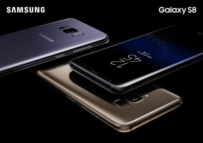 galaxy-s8_3_combo_33679339096_o