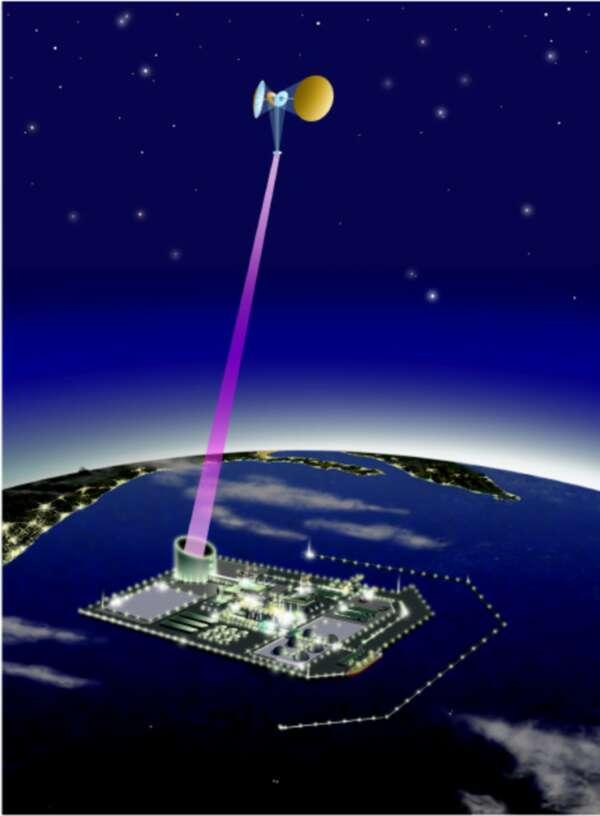 FIG-6-JAXA-L-SPS-fully-deployed-reference-system-delivering-1-GW-via-direct-solar