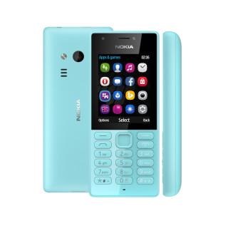 Nokia_216_DS_blue