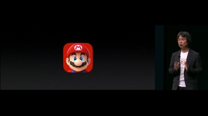 iOS 10 Message 有得玩 Mario icon , cute 爆。