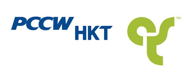 logo logo 标志 设计 矢量 矢量图 素材 图标 600_234