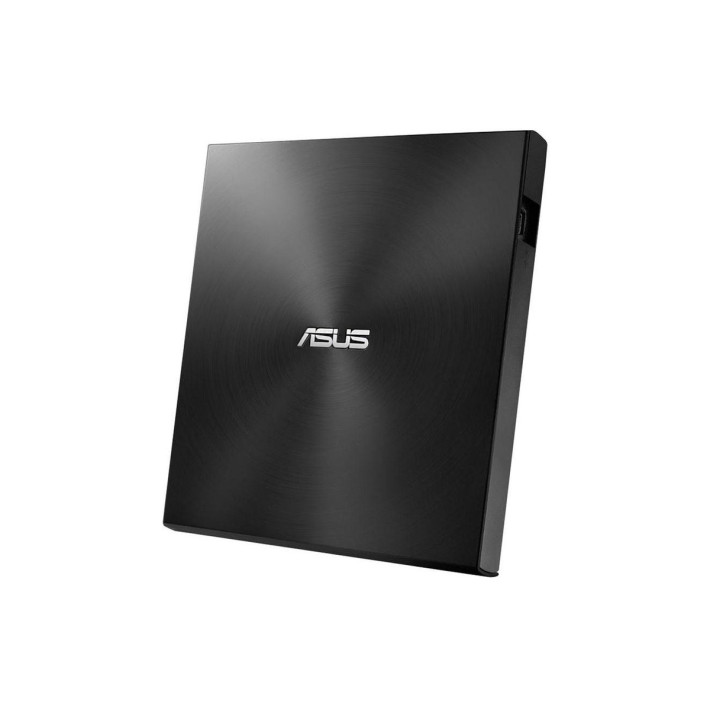ASUS U9M DVD 烧录机