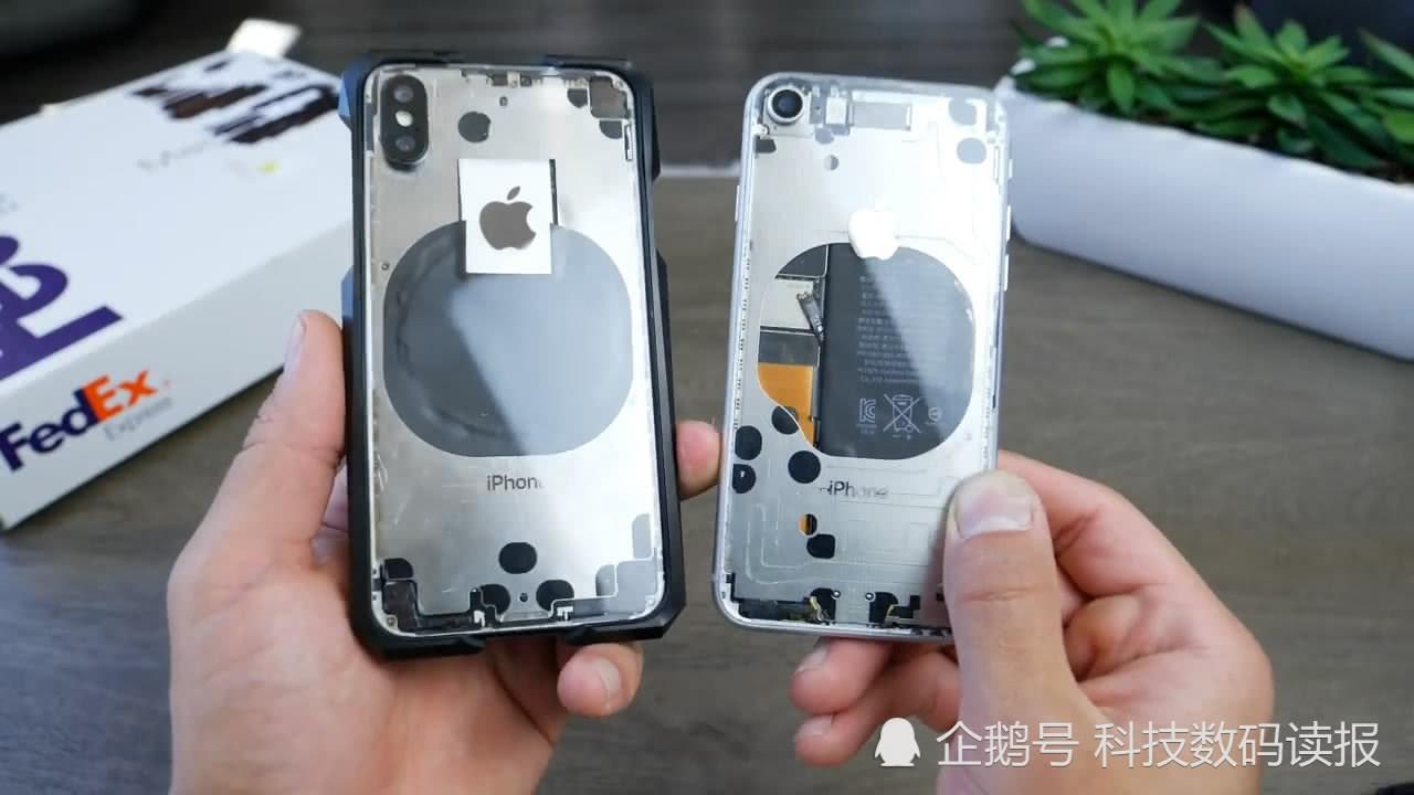 手机可爱两面壁纸